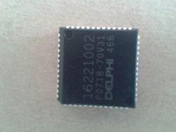 16221002 PLCC