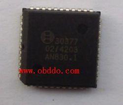 30377 PLCC