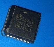 30424 PLCC