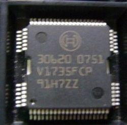 30620