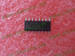 710023BFTCFCA SMD