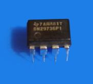 SN29736P