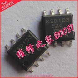 SSD103  SMD