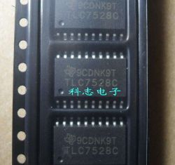 TLC 7528C SMD