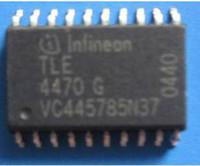TLE4470G