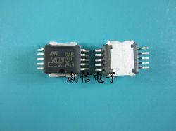 VN380SP   HSOP10