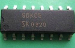 SDK05