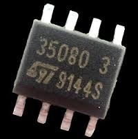35080  SMD  SOIC 8
