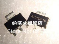 BCP52-16  SOT 223