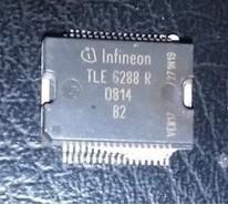 TLE6288R  HSOP