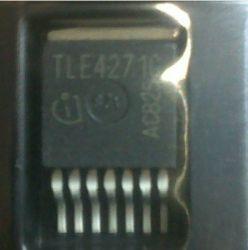 TLE4271G
