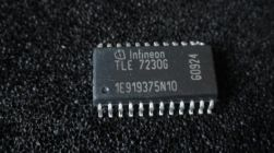 TLE7230G