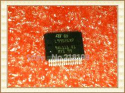 L9952GXP   SMD