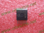 BTS6144B  SMD TO263