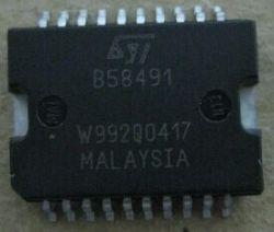 B58491