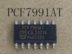 PCF7991AT SMD
