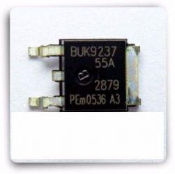 BUK9237-55A   TO252