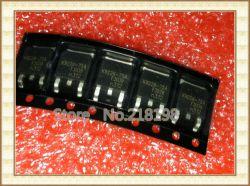 BUK9226-75A  TO252