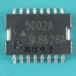 5002A SMD  16PINOS