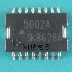 5002A SMD  16PINOS