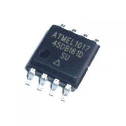 AT45DB161D-SU  SOIC 8