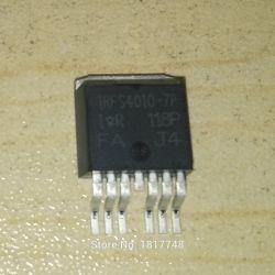 IRFS4010-7P SMD  TO263
