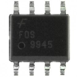FDS9945  SMD