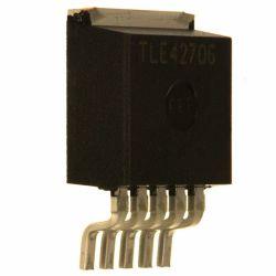 TLE4270G