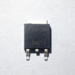 00211 SMD    /07096