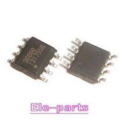 AMIS30660-2  NLA  SMD