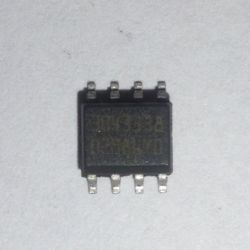 3043338 SMD SOIC8