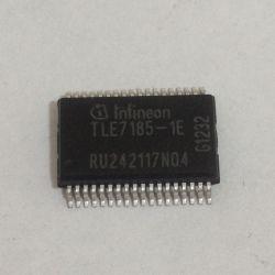 TLE7185-1E  SMD