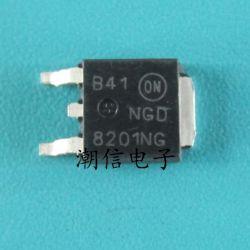 8201NG  SMD TO252