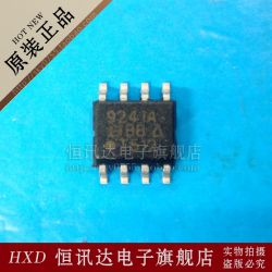 SI 9241AEY  SMD SOIC8