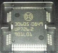 30605