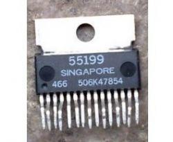 55199 zip