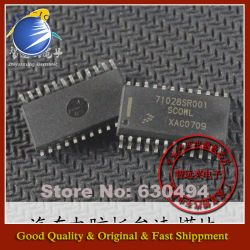 71028SR001 SMD
