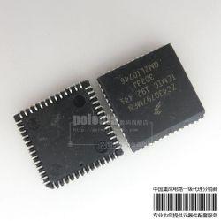 ZC430797MFN  PLCC