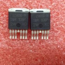 IRLS4030-7P SMD