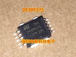 MAR09399375   SMD