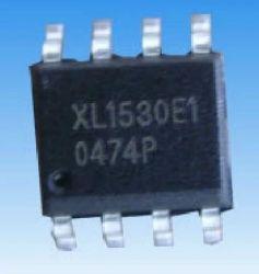 XL1530 E1    SOIC8