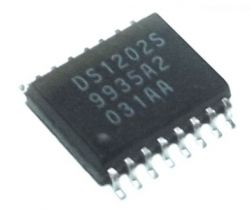 DS1202S   SMD