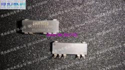 DCP011515DBP