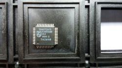 TDA8772H/3  SMD