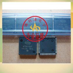 MT8816AP  PLCC