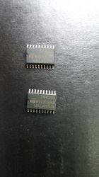 74HC299 SMD