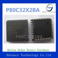 P80C32X2BA PLCC