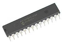 PIC16F872-I/SP DIP