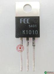 2SK1010