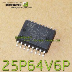 25P64 V6P  SMD
